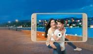 Samsung के इस दमदार स्मार्टफोन की कीमत में हुई 3,000 रुपये की कटौती
