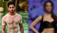 After breakup with Alia Bhatt, Sidharth Malhotra founds new love in this actress of Karan Johar