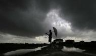 IMD issues heavy rainfall alert for Odisha and Kerala