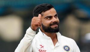 ENG Vs IND: Indian skipper Virat Kohli is on the verge of breaking Ravi Shastri's record