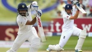 ENG Vs IND: Virat Kohli and Joe Root are very close to achieve these records; here's a quick look at the records!