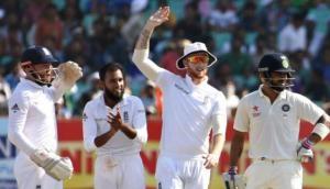 India vs England: 'इस बिगड़ैल बच्चे को टीम से बाहर करो'