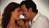 Good News: Akshay Kumar and Kareena Kapoor starrer Karan Johar's film gets a title and it feels good