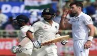 India vs England: इंडिया-इंग्लैंड के बीच होने वाले पहले टेस्ट मैच को यहां देखें LIVE