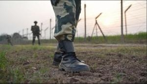 Army jawan took this shocking step after girl's father rejected his marriage proposal
