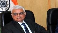 Fake Voter Card Of Former Chief Election Commissioner Found; Cops Probe