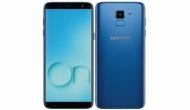 Samsung Galaxy on8 भारत में हुआ लॉन्च, जानें कीमत और फीचर्स से जुड़ी हर खबर