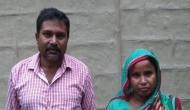 असम: NRC ड्राफ्ट में पूर्व राष्ट्रपति के परिवार का नाम नदारद