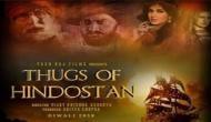 'ठग्स ऑफ हिन्दोस्तान' के बाद इतना बड़ा धमाका करेंगे आमिर खान, सितारों के उड़ जाएंगे होश