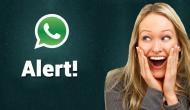 अगर WhatsApp पर मैसेज भेज कोई कर रहा है परेशान तो यहां करें शिकायत, होगी बड़ी कार्रवाई
