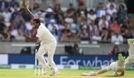 India Vs England: अश्विन ने आलोचकों का मुंह किया बंद, पहले दिन इंग्लैंड को घुटने टेकने पर किया मजबूर