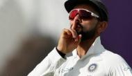 कोहली ने बतौर कप्तान 37 टेस्ट में 37 बदलाव पर आलोचकों की कर दी बोलती बंद