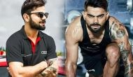 ENG Vs IND: Virat Kohli made astonishing comment on his tattoos that will win your hearts!