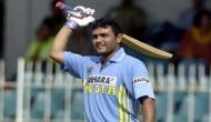 On this day in 2011: Virender Sehwag became second player to score double century in ODIs
