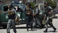 काबुल: आतंकियों ने एक भारतीय सहित तीन विदेशियों को अगवा कर उतारा मौत के घाट