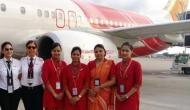 Air India में नौकरी का शानदार मौका, सिर्फ एक इंटरव्यू से मिलेगी नौकरी