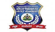 #KikiChallenge may get you a kick of law: Bengaluru Police