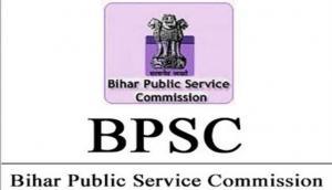 BPSC: बिहार लोक सेवा आयोग ने 64वीं संयुक्त परीक्षा के लिए मांगे आवेदन, 1200 पदों पर होगी भर्ती