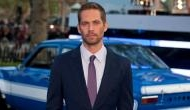 Fast and the Furious star Paul Walker's mom reveals details about the day he died