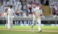 India vs England: सैम कुरन ने तोड़ी टीम इंडिया की कमर, 9 रनों के भीतर टॉप 3 बल्लेबाज आउट
