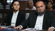पाकिस्तान में 'मुल्क' हुई बैन, डायरेक्टर ने कहा- फिल्म को गैर कानूनी तरीके से देखो
