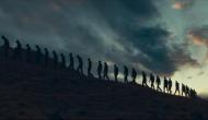 Paltan Trailer: जेपी दत्ता की 'पलटन' चली चीनी फौज से बदला लेने