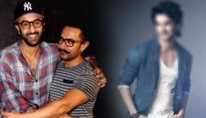 Mogul: If Ranbir Kapoor rejects Gulshan Kumar biopic, then this actor will be Aamir Khan's second choice for the role