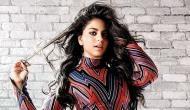 Suhana Khan to make acting debut with English short film