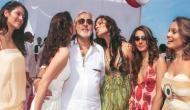 विजय माल्या विवाद: राहुल गांधी का PM मोदी पर निशाना, 'पसंदीदा' अधिकारी ने भागने में की मदद
