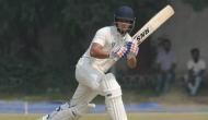 BCCI की परमिशन के बिना पाकिस्तानी खिलाड़ियों के साथ T20 लीग खेला था ये क्रिकेटर, अब..