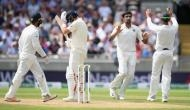 पहले टेस्ट मैच से पहले अश्विन का हैरान करने वाला बयान, कहा-लायन जैसी गेंदबाज़ी करना मूर्खतापूर्ण
