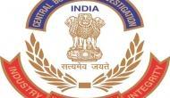 West Bengal: CBI raids nine locations of chit fund company