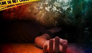 Hyderabad Horror: Two sisters kill their alcohol addict father