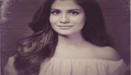 Newbie Shreya Dhanwanthary to star opposite Emraan Hashmi in 'Cheat India'
