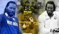 World Cup 2019: भारत के खिलाफ आखिरी मुकाबला खेलकर क्रिकेट को अलविदा कहेंगे क्रिस गेल