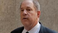 New York Governor halted Weinstein case probe after receiving donation