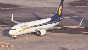 Jet Airways row: Passengers are now stable, says Rajendra Patenkar of Nanawati hospital
