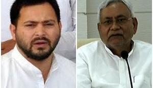 Muzaffarpur shelter home case rocks Bihar assembly on the last day of the Budget session