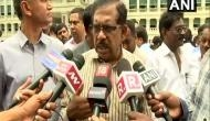 Police will take action if people continue #KikiChallenge: K'taka Dy CM