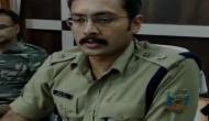 5 Naxals arrested in Latehar