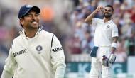 लॉर्ड्स टेस्ट से पहले 'क्रिकेट के भगवान' ने कोहली को दी सलाह, ऐसे करें बल्लेबाजी