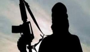 Jammu and Kashmir: Four terrorists arrested in Kalaroos near LoC