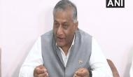 Nirav Modi's extradition request sent to UK: VK Singh