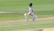विराट कोहली ने ICC रैकिंग में बनाया अद्धभुत रिकॉर्ड, ये कारनामा करने वाले दुनिया के 9वें खिलाड़ी
