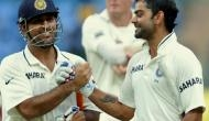 कोहली की 149 रन से भी बड़ी थी धोनी की 82 रन की पारी, विराट नहीं तोड़ पाए माही का ये रिकॉर्ड