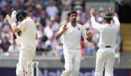 India vs England: अश्विन ने दोहरा दिया इंग्लैंड में 66 साल पुराना इतिहास, ये दिग्गज रह गए पीछे