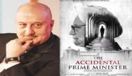 मनमोहन सिंह पर बन रही फिल्म 'द एक्सीडेंटल प्राइम मिनिस्टर' के डायरेक्टर गिरफ्तार
