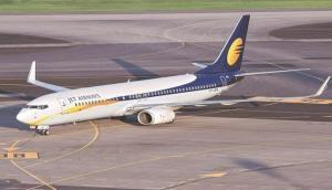 जेट एयरवेज संकट : सैलरी नहीं मिली तो 1 अप्रैल से फिर हड़ताल पर जा सकते हैं पायलट