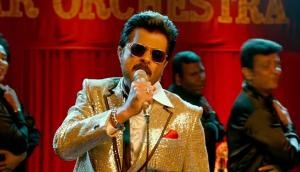 Fanney Khan Box Office Collection Day 1: Anil Kapoor and Aishwarya Rai Bachchan starrer film is totally disappointing