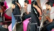 Caught on Camera: Man allegedly molest women at a railway station in Kerala, onlooker films the act; videos go viral